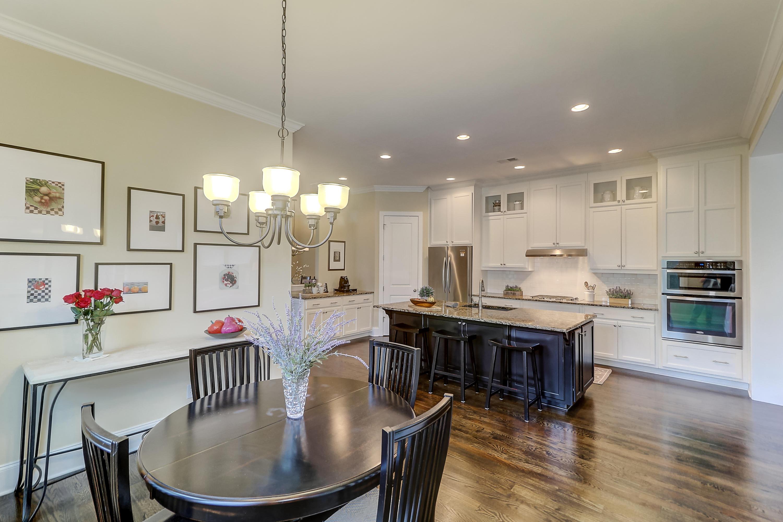 Hamlin Plantation Homes For Sale - 2028 Amenity Park, Mount Pleasant, SC - 39