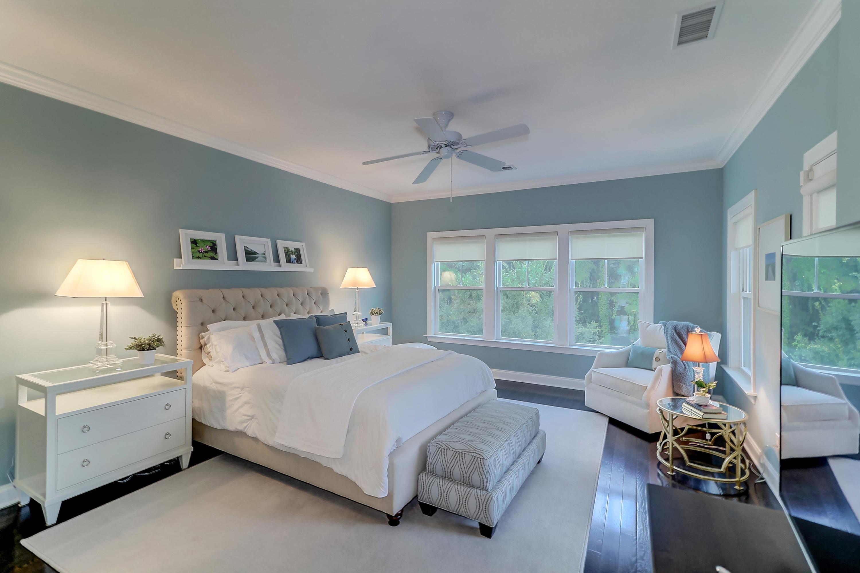 Hamlin Plantation Homes For Sale - 2028 Amenity Park, Mount Pleasant, SC - 22