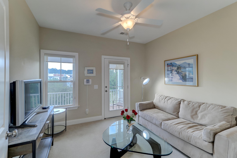 Hamlin Plantation Homes For Sale - 2028 Amenity Park, Mount Pleasant, SC - 11