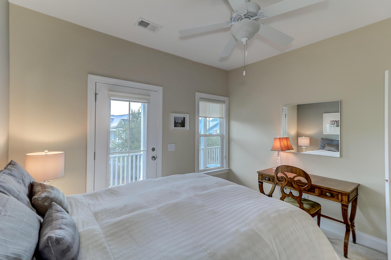 Hamlin Plantation Homes For Sale - 2028 Amenity Park, Mount Pleasant, SC - 0