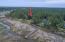 3004 Pignatelli Crescent, Mount Pleasant, SC 29466