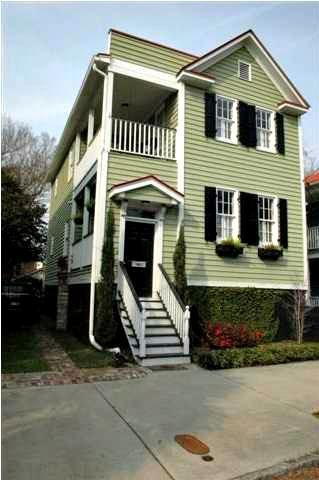 179 Smith Street Charleston, SC 29403