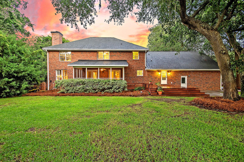 Ravens Run Homes For Sale - 2114 Bearing, Mount Pleasant, SC - 2