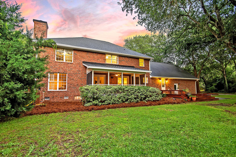 Ravens Run Homes For Sale - 2114 Bearing, Mount Pleasant, SC - 30