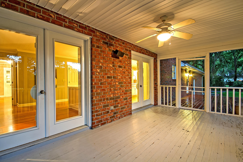 Ravens Run Homes For Sale - 2114 Bearing, Mount Pleasant, SC - 25