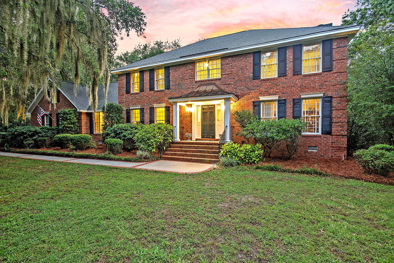 Ravens Run Homes For Sale - 2114 Bearing, Mount Pleasant, SC - 22