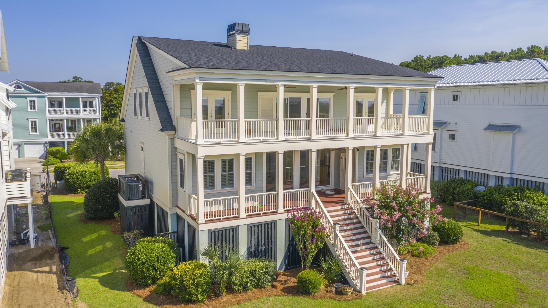 Daybreak Homes For Sale - 1259 Sareda, Mount Pleasant, SC - 7
