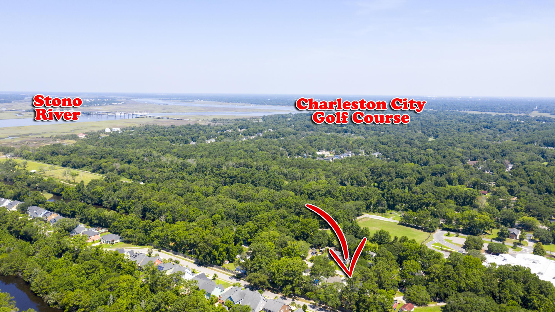 None Homes For Sale - 2105 Bradham, Charleston, SC - 20