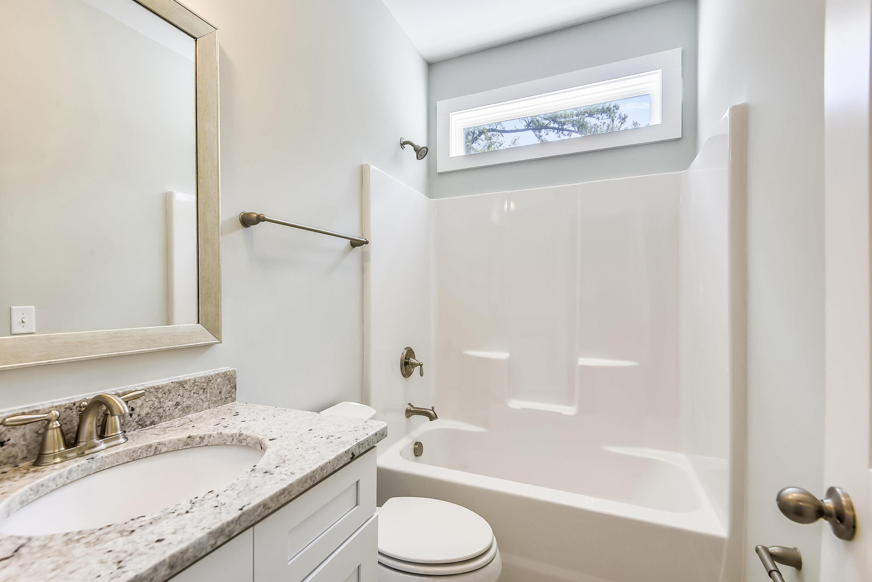 None Homes For Sale - 2105 Bradham, Charleston, SC - 25