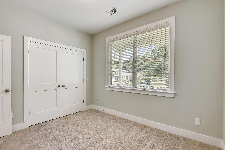None Homes For Sale - 2105 Bradham, Charleston, SC - 6