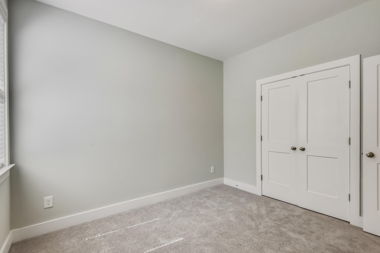 None Homes For Sale - 2105 Bradham, Charleston, SC - 5