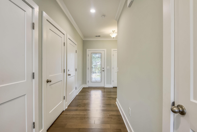 None Homes For Sale - 2105 Bradham, Charleston, SC - 19