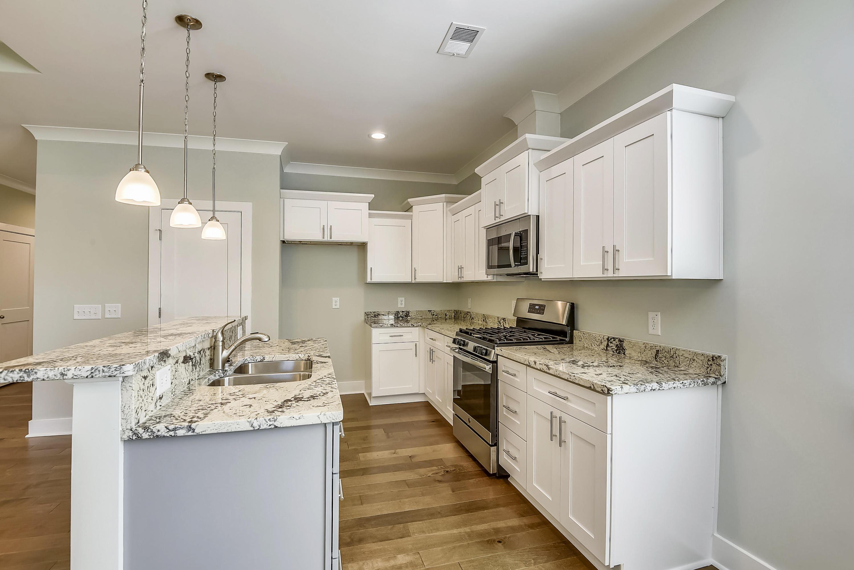 None Homes For Sale - 2105 Bradham, Charleston, SC - 13