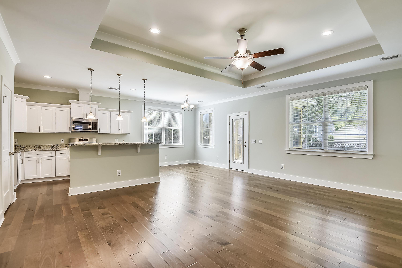None Homes For Sale - 2105 Bradham, Charleston, SC - 17