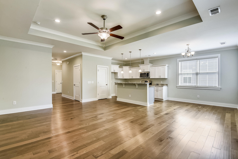 None Homes For Sale - 2105 Bradham, Charleston, SC - 16
