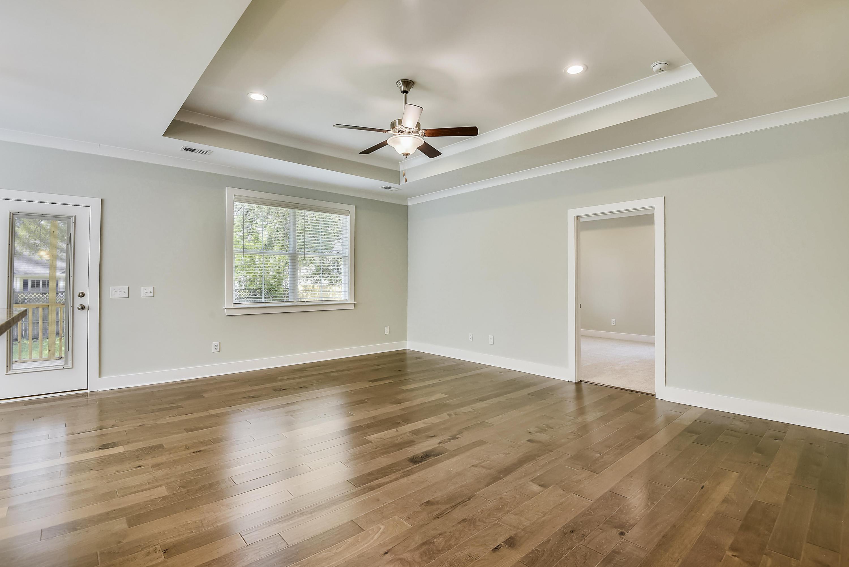 None Homes For Sale - 2105 Bradham, Charleston, SC - 15
