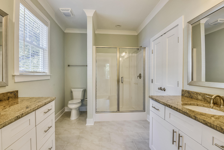 None Homes For Sale - 2105 Bradham, Charleston, SC - 10