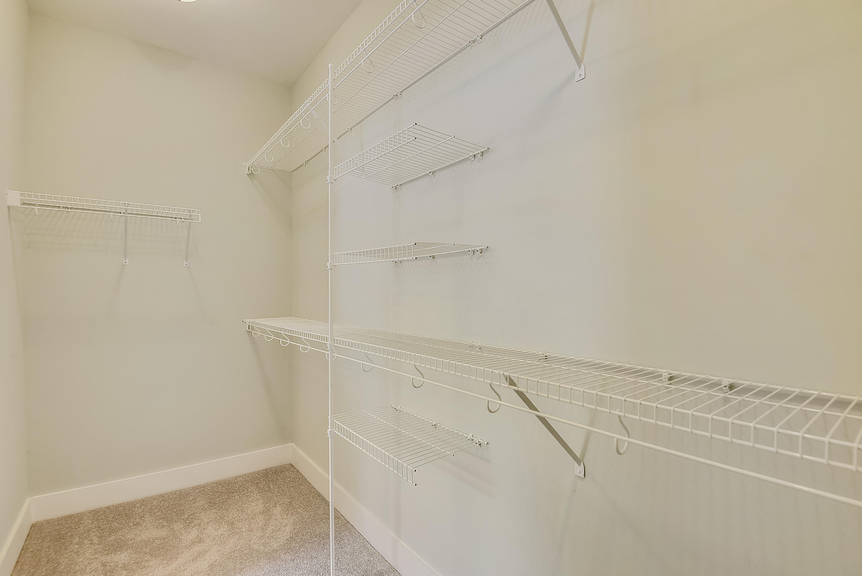 None Homes For Sale - 2105 Bradham, Charleston, SC - 7