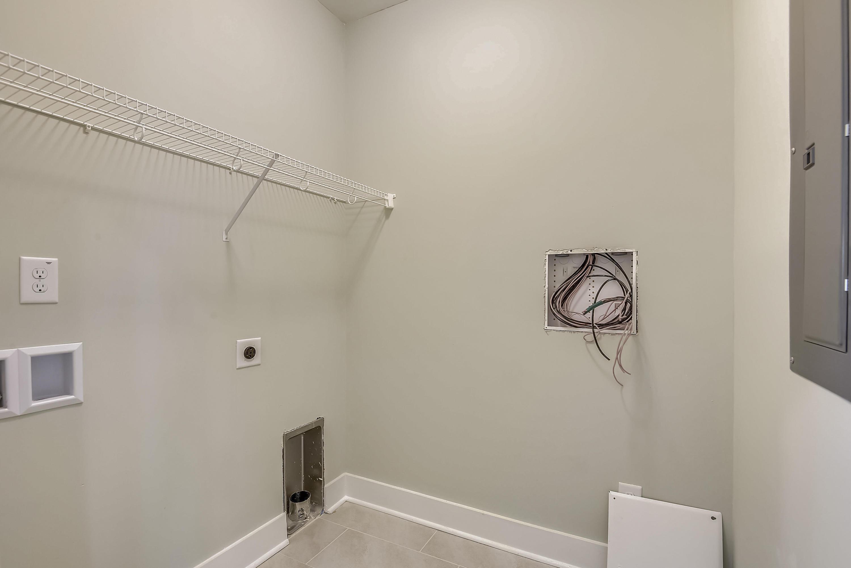 None Homes For Sale - 2105 Bradham, Charleston, SC - 2