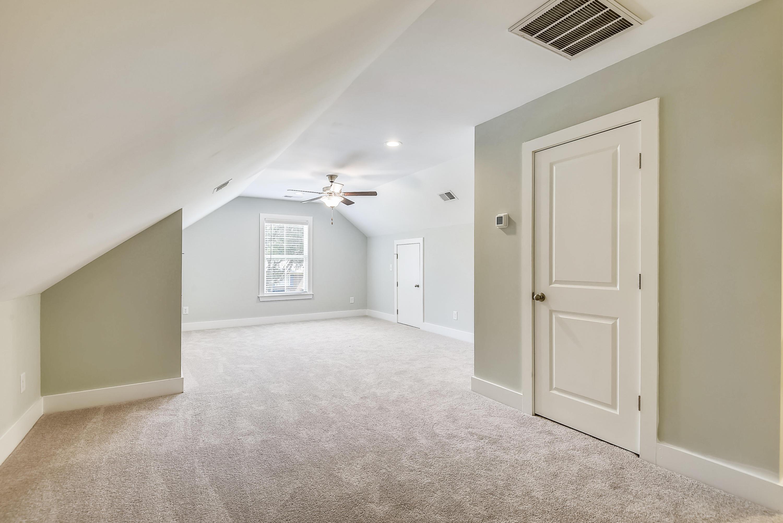 None Homes For Sale - 2105 Bradham, Charleston, SC - 3