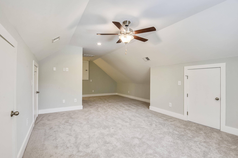None Homes For Sale - 2105 Bradham, Charleston, SC - 4