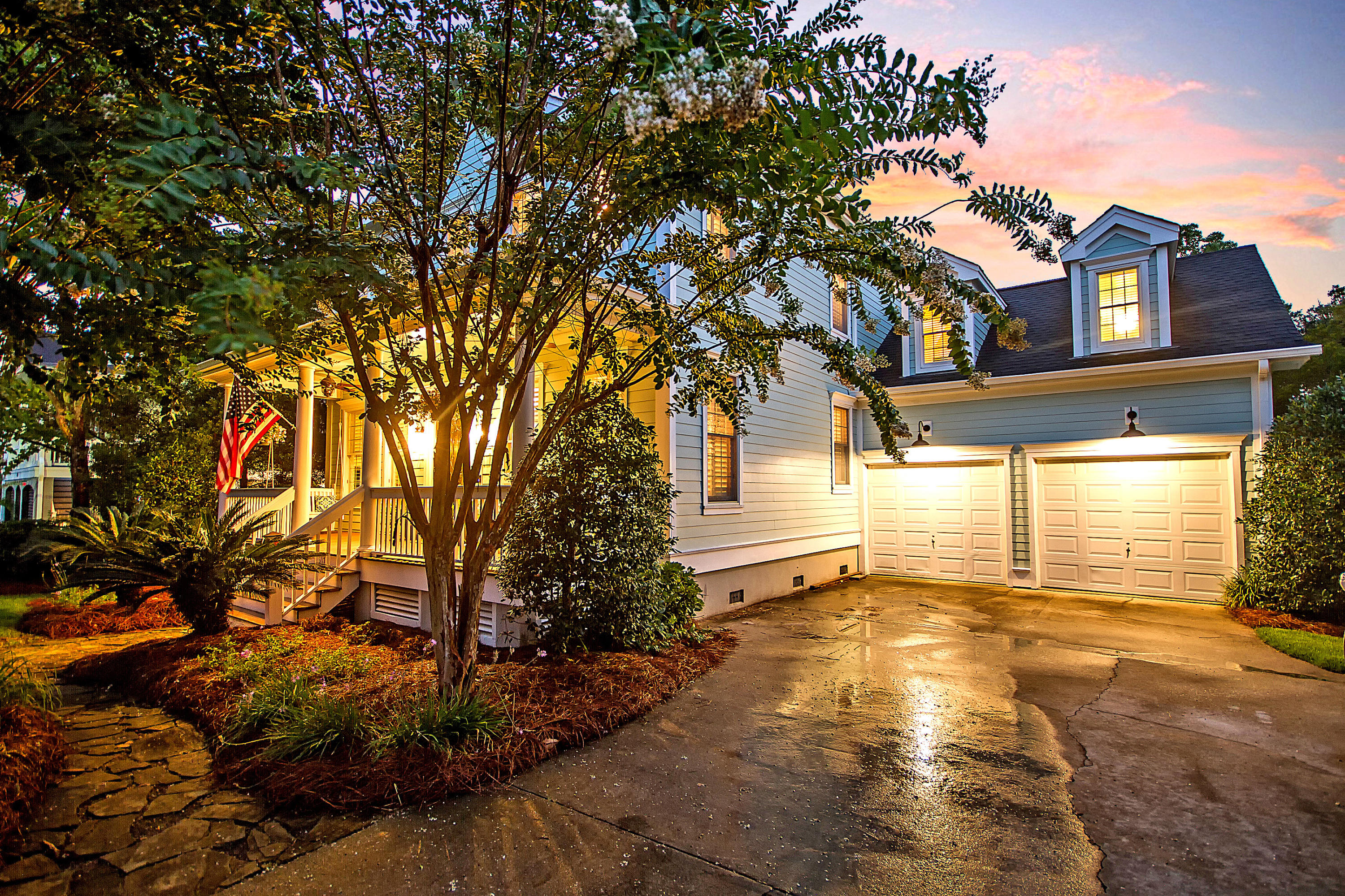 1617 Sewee Fort Road Mount Pleasant, SC 29466