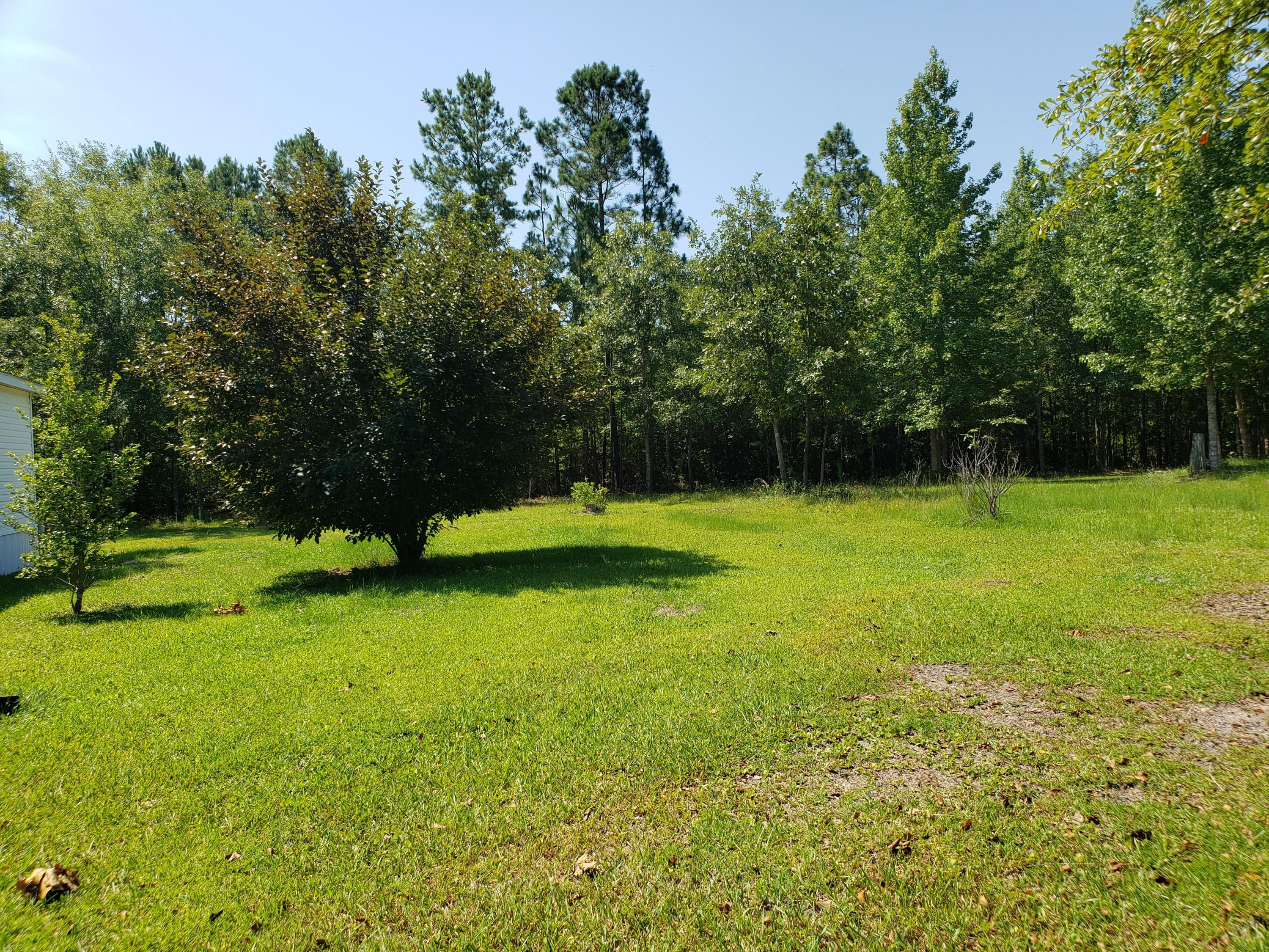 142 Cherokee Vista Place Cross, SC 29436