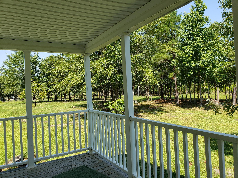 142 Cherokee Vista Place Cross, Sc 29436