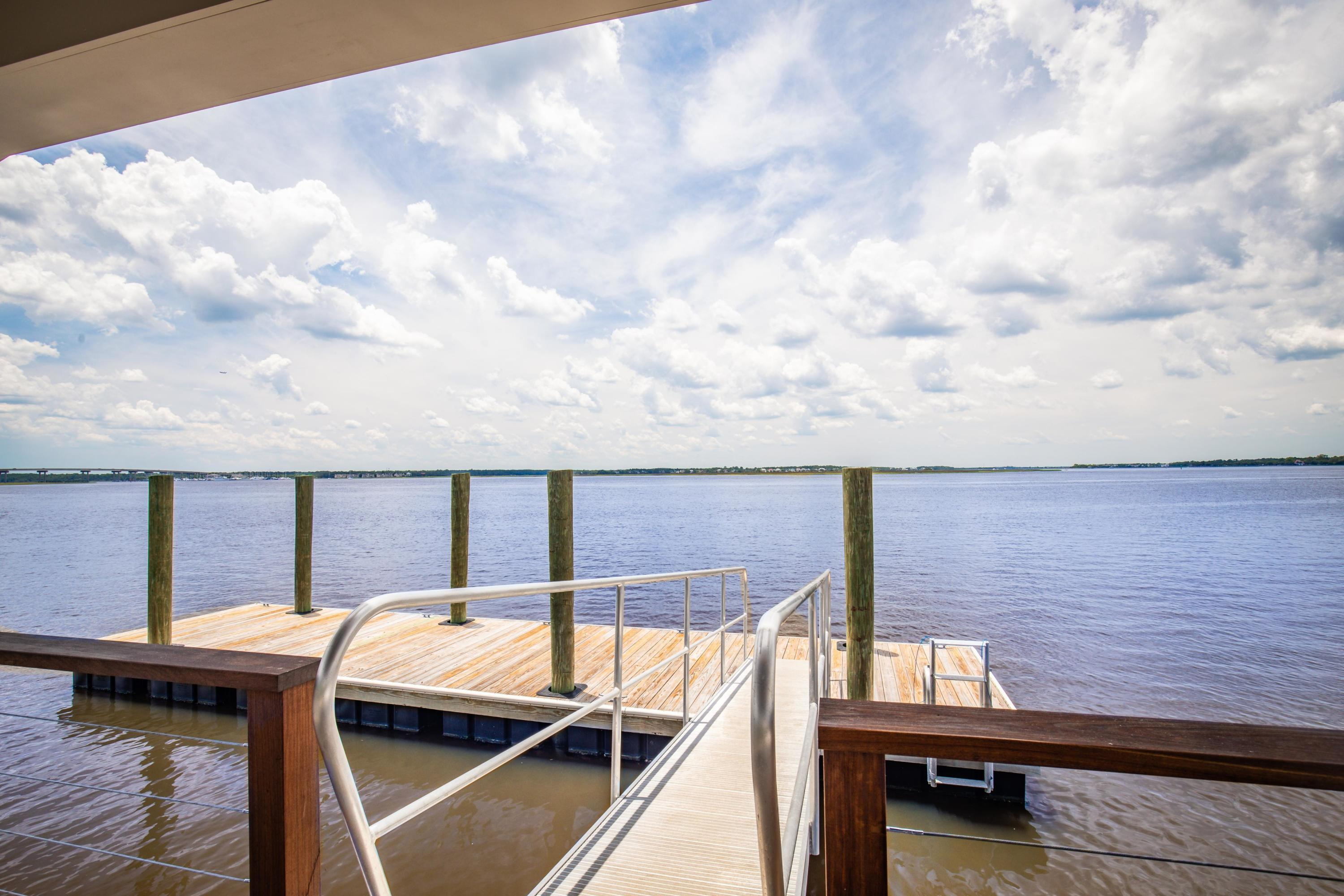 Riverland Terrace Homes For Sale - 147 Stono, Charleston, SC - 23