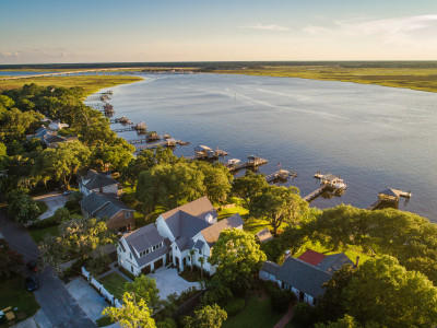 Riverland Terrace Homes For Sale - 147 Stono, Charleston, SC - 31