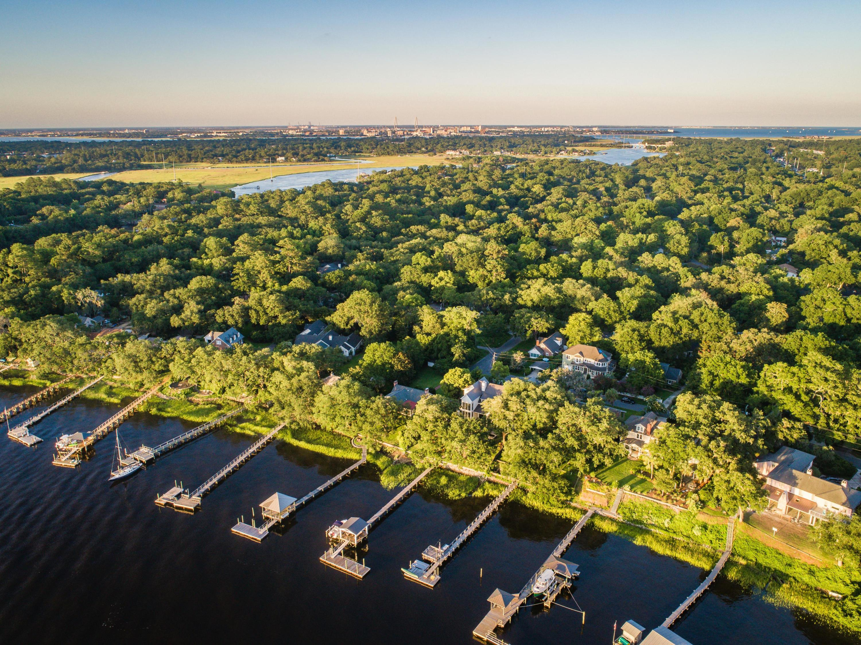 Riverland Terrace Homes For Sale - 147 Stono, Charleston, SC - 32