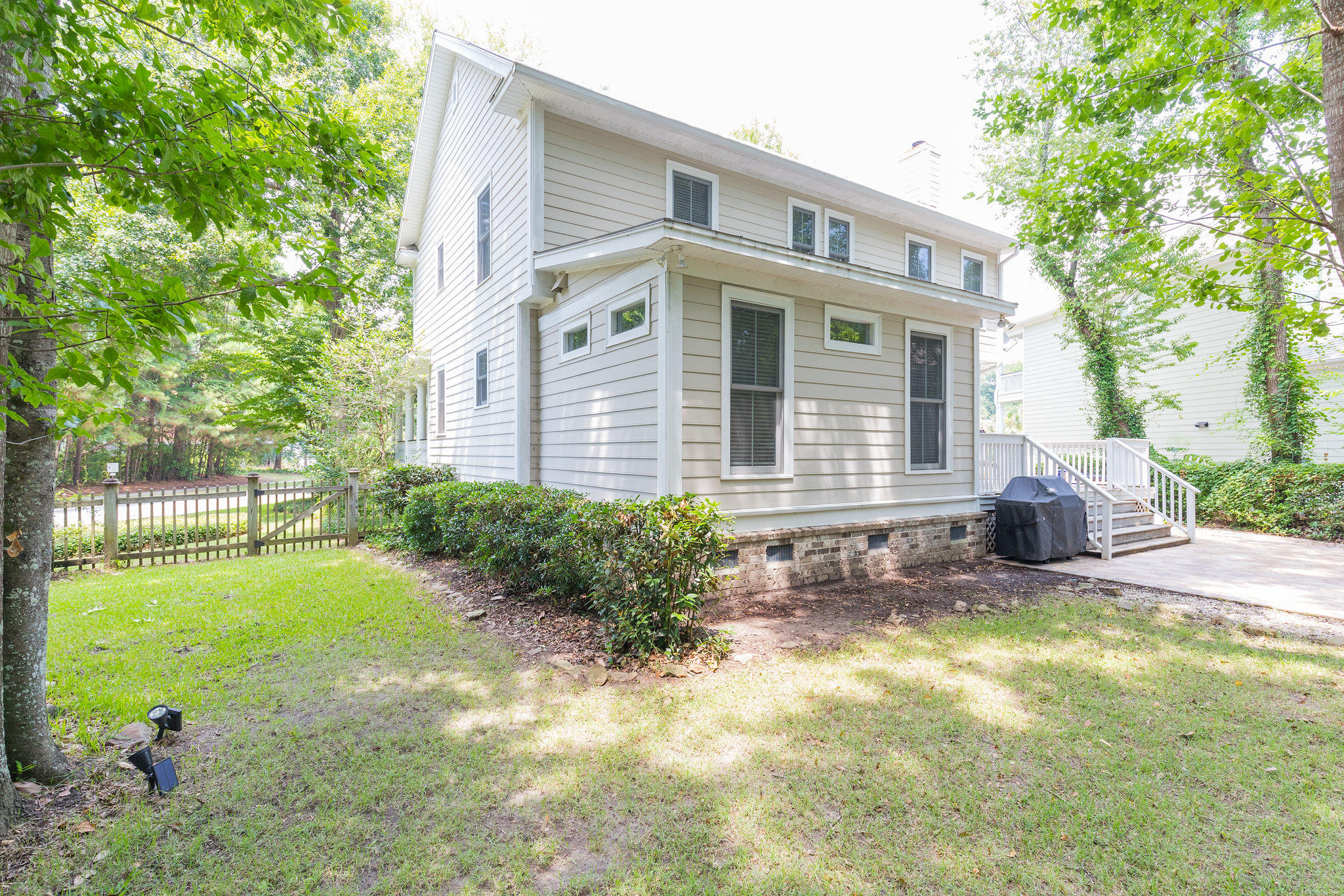 1300 Parkton Road Mount Pleasant, SC 29464