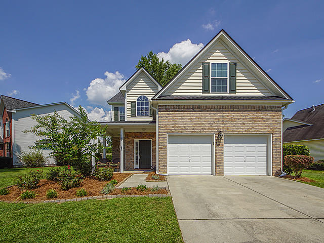 104 Preston Court Goose Creek, SC 29445