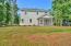 221 Ashmont Drive, Charleston, SC 29492