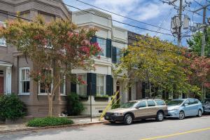 5 Wentworth Street, Charleston, SC 29401