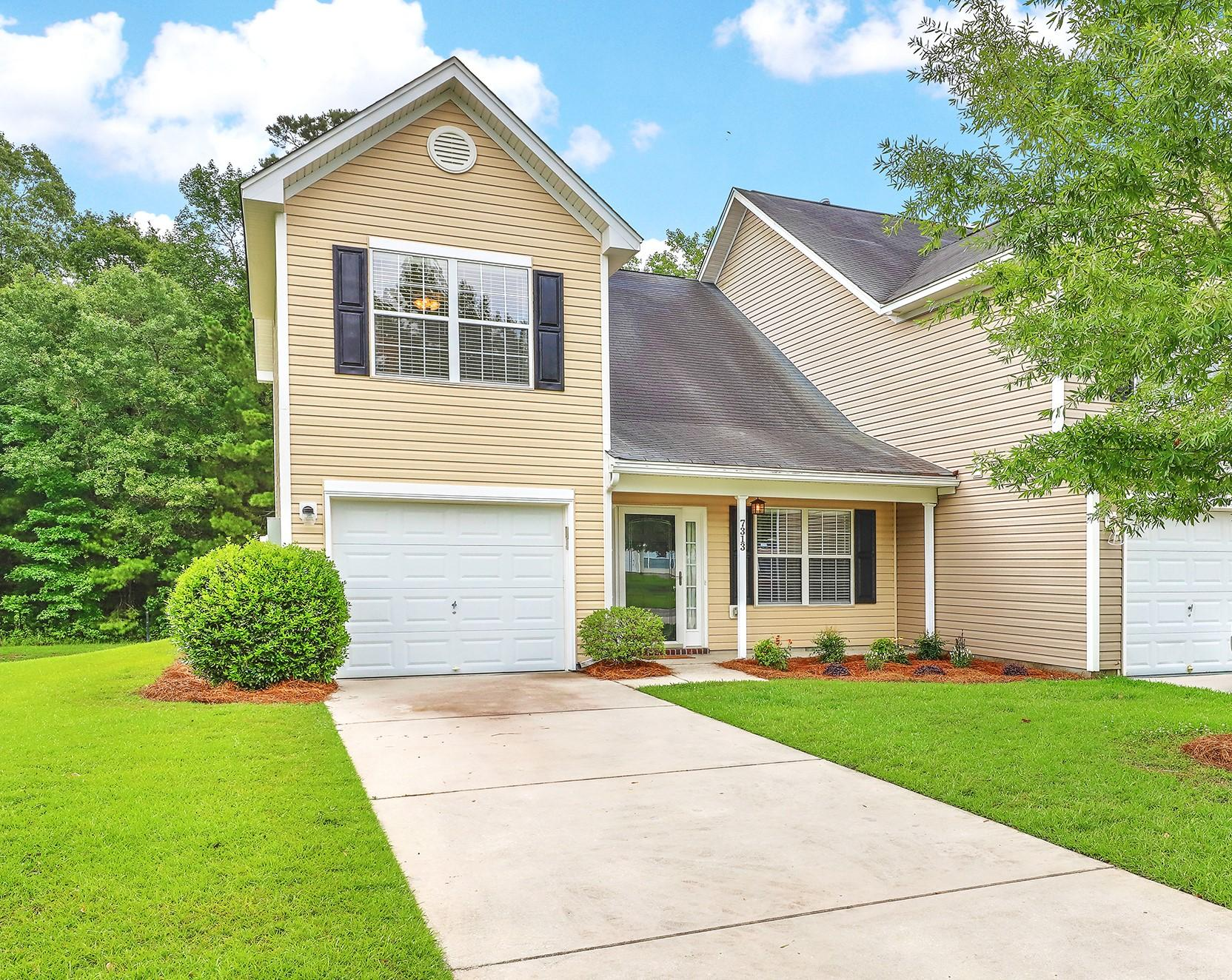 7313 Stoney Moss Way Hanahan, SC 29410