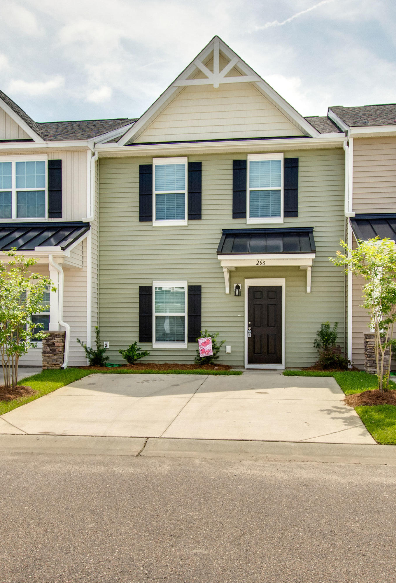 268 Swallow Tail Lane Goose Creek, SC 29445