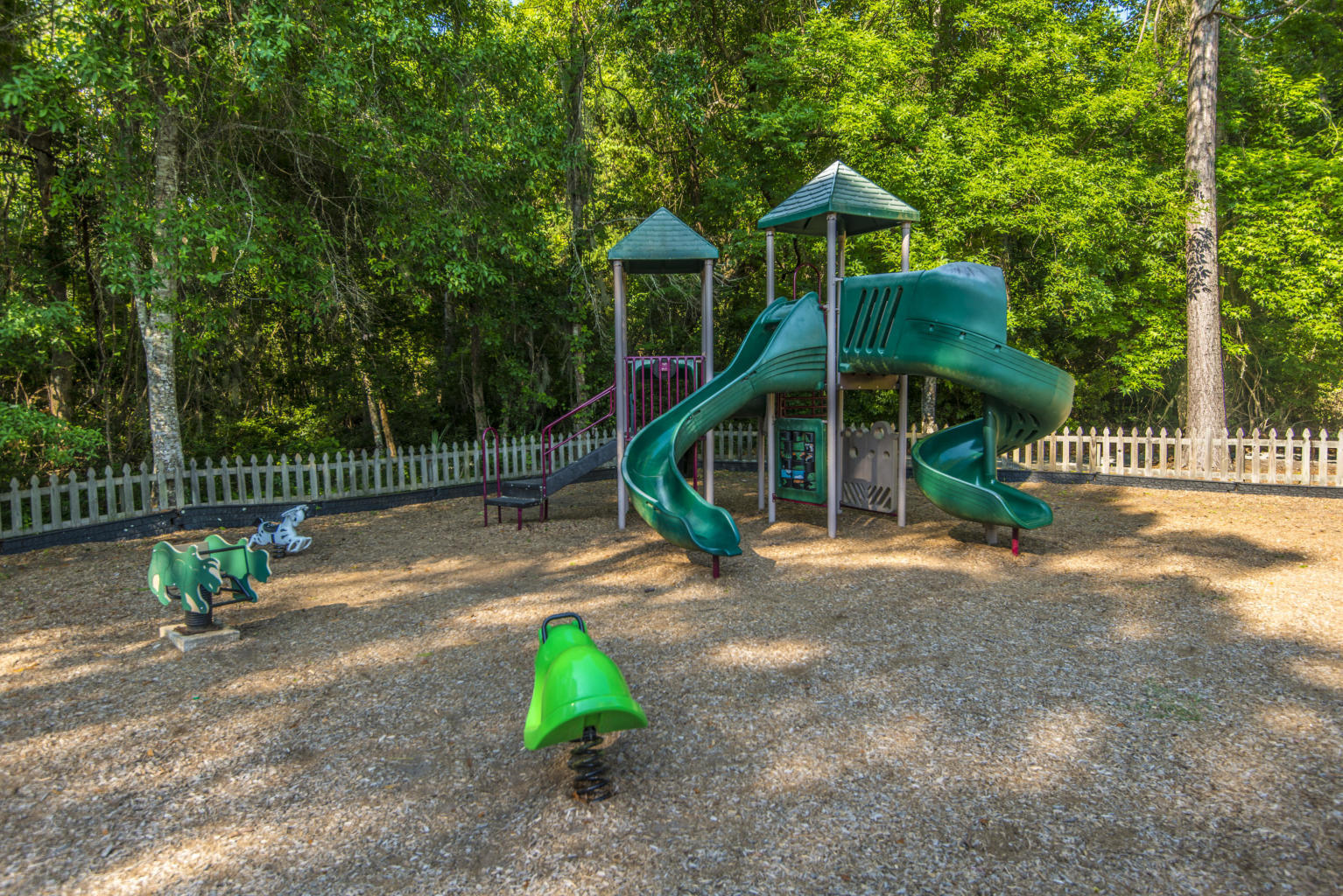 Hamlin Plantation Homes For Sale - 2028 Amenity Park, Mount Pleasant, SC - 61
