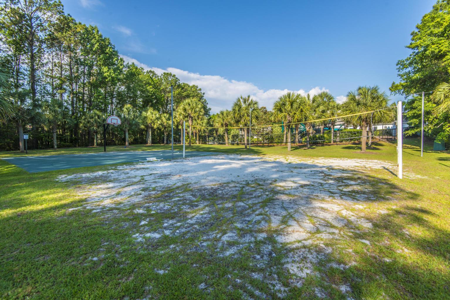 Hamlin Plantation Homes For Sale - 2028 Amenity Park, Mount Pleasant, SC - 57