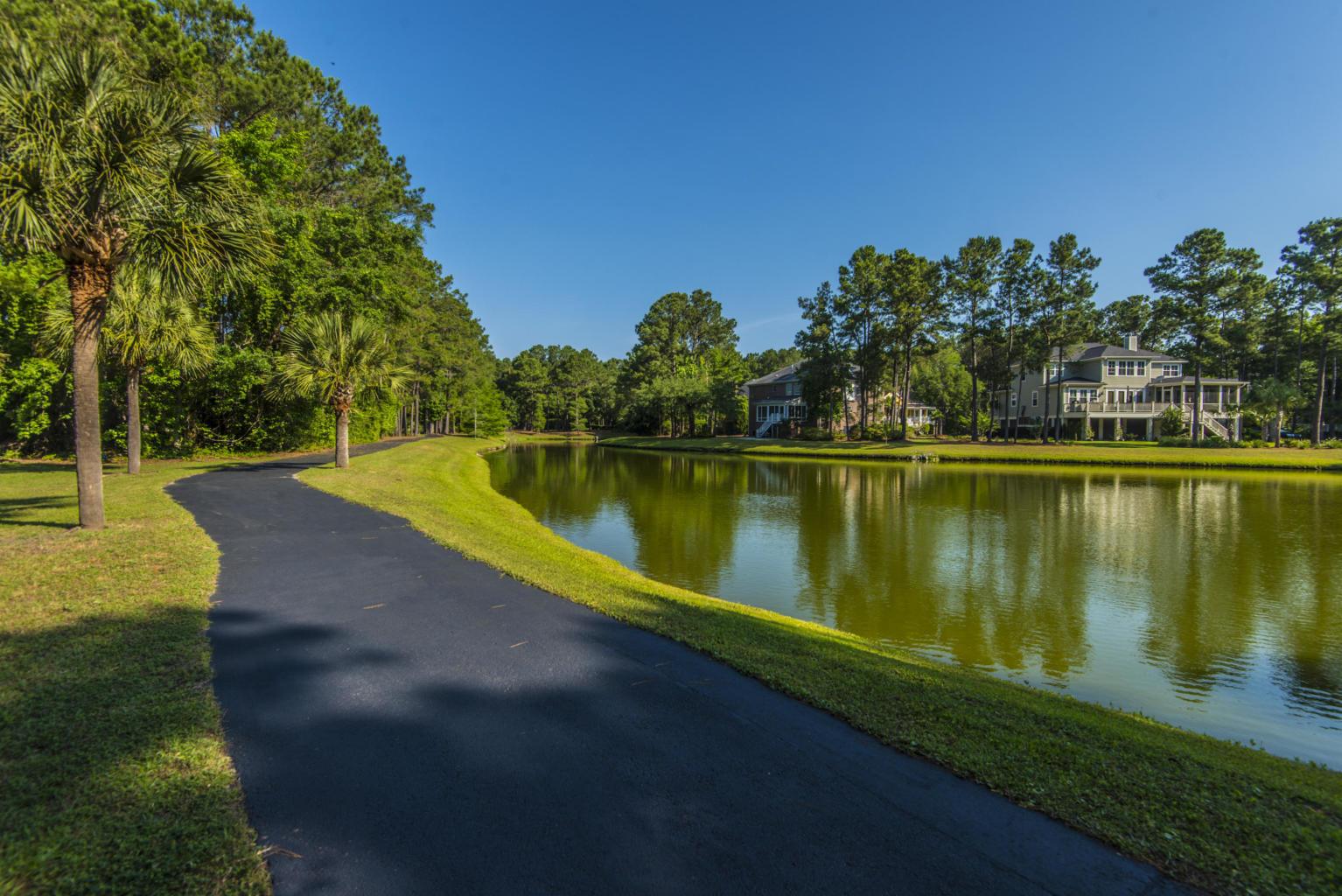 Hamlin Plantation Homes For Sale - 2028 Amenity Park, Mount Pleasant, SC - 55