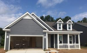 5047  Song Sparrow Way  Summerville, SC 29483