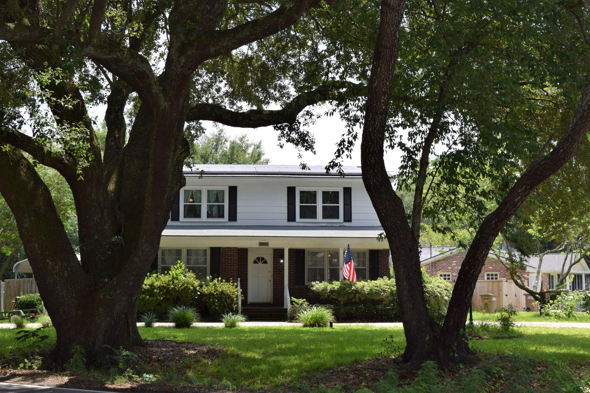 1205 W Capers Road Charleston, SC 29412