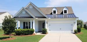 516 Tranquil Waters Way, Summerville, SC 29486
