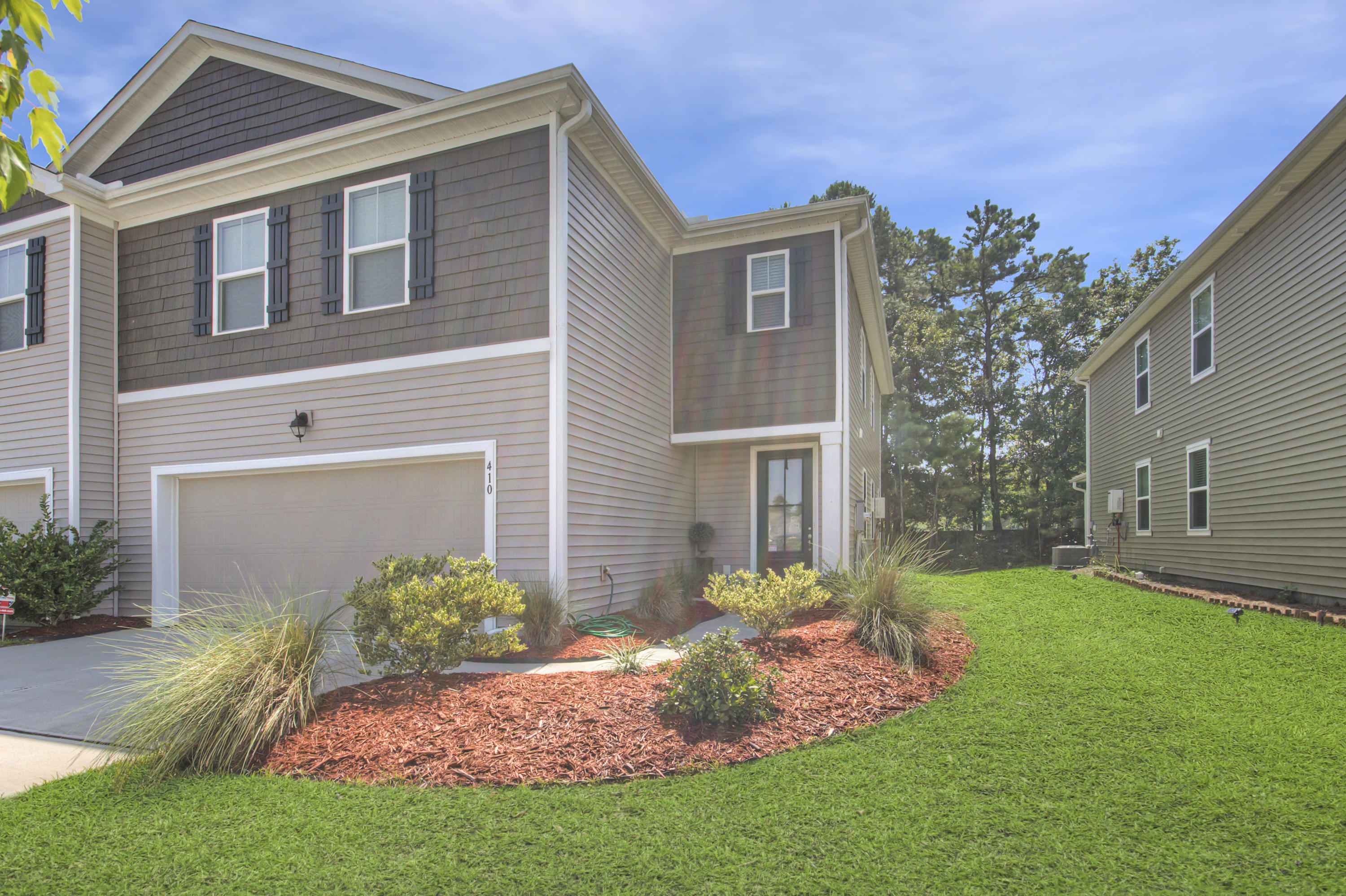 410 Cypress Knees Lane Moncks Corner, SC 29461