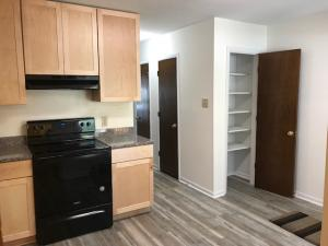 Great cabinet, closet and pantry storage
