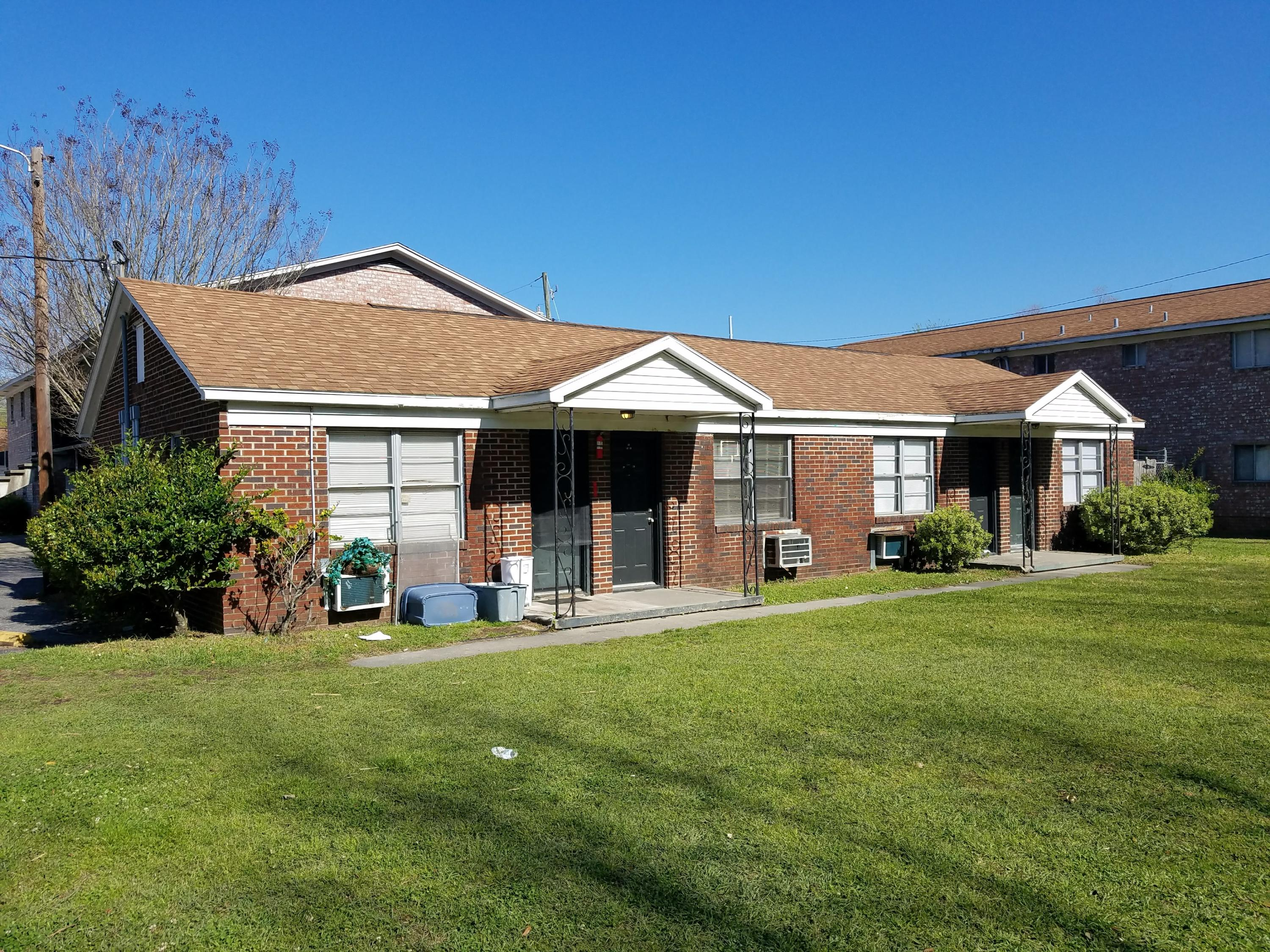 2782 Cody Street UNIT 3 North Charleston, SC 29405