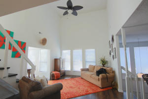 Property for sale at 2863 Brownell Avenue, Sullivans Island,  South Carolina 29482
