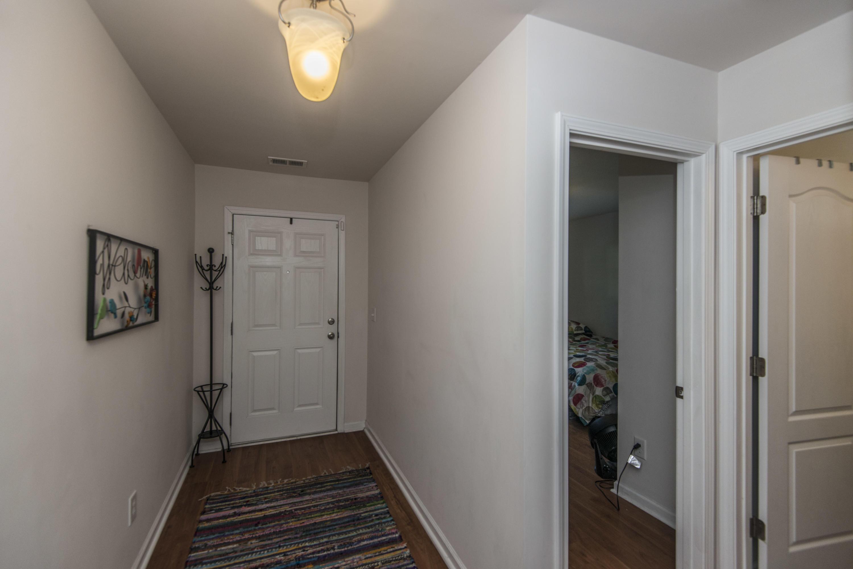 150 Coosawatchie Street Summerville, Sc 29485