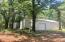 6402 Maxville Road, Awendaw, SC 29429