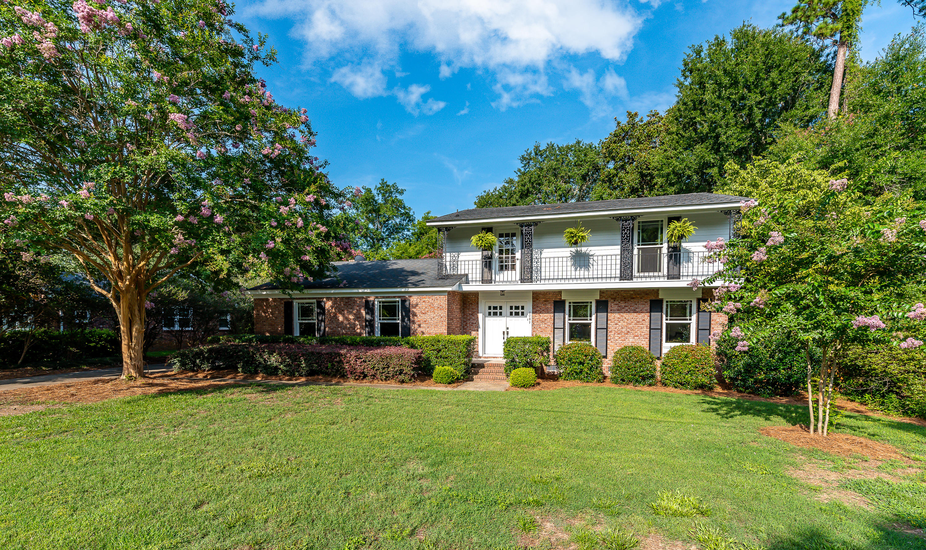 1081 Cottingham Drive Mount Pleasant, SC 29464